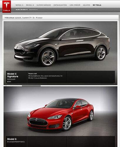 ModelX.jpg