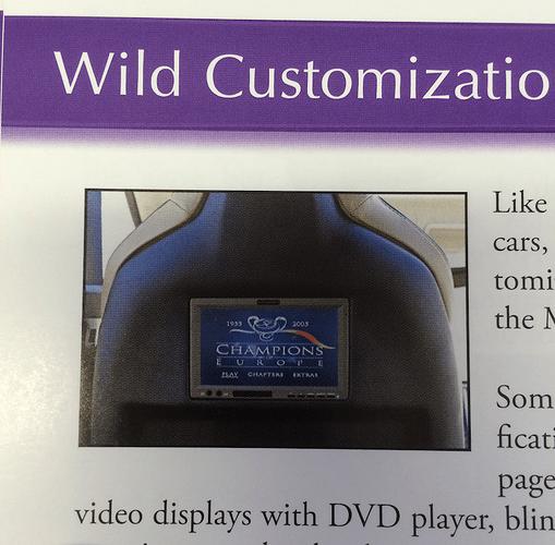 custom_DVD.png