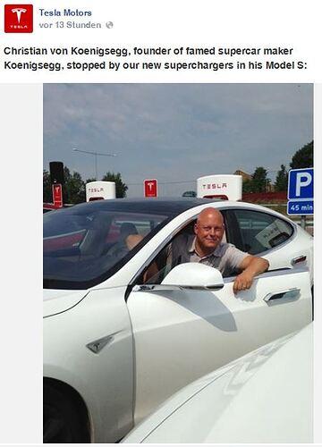 Koenigsegg.JPG