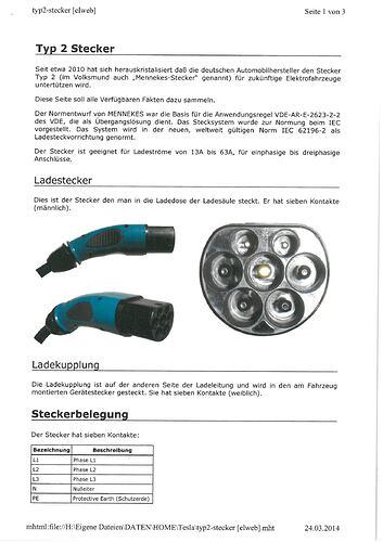 Typ 2 Stecker Teil 1.jpg