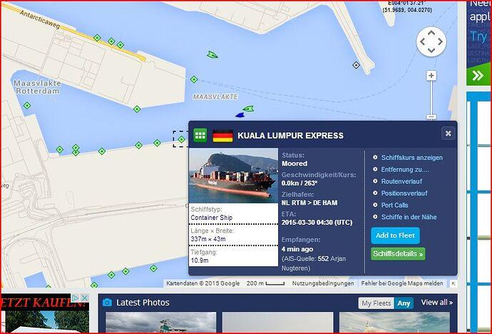 KualaLumpurExpress.JPG