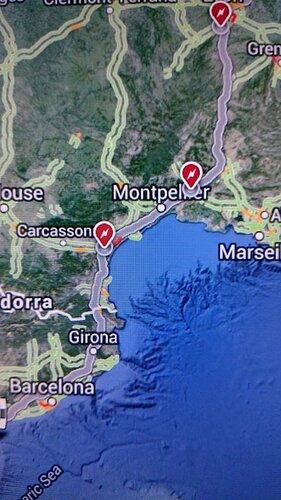 Girona (2).JPG