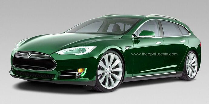 Model S Wagon green front.jpg