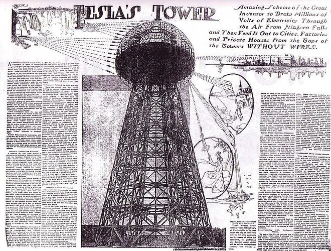 Tesla's Tower.jpg