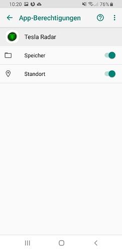 Screenshot_20210421-102012_Package installer