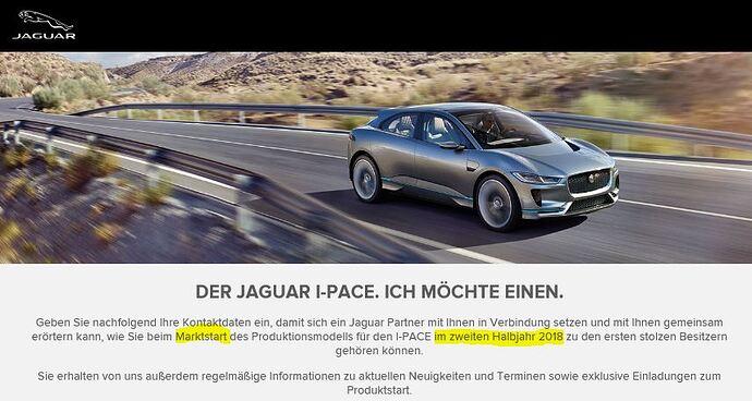 Jaguar i-Pace.JPG