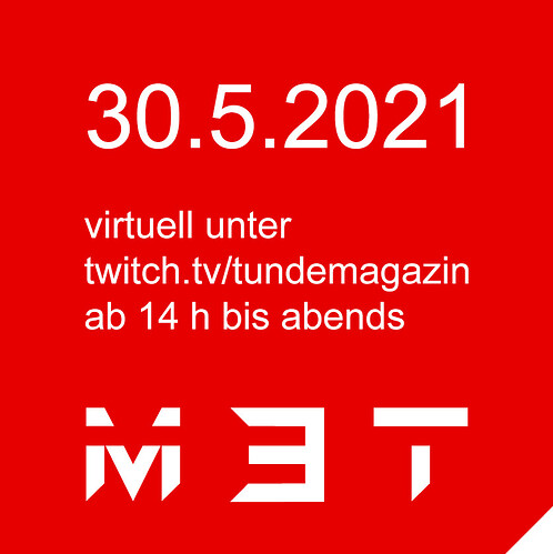 M3T virtuell2021