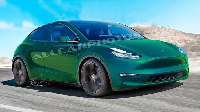 Tesla-Model-2-1