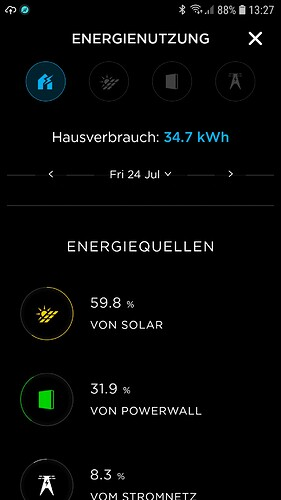 Screenshot_20200802-132740_Tesla
