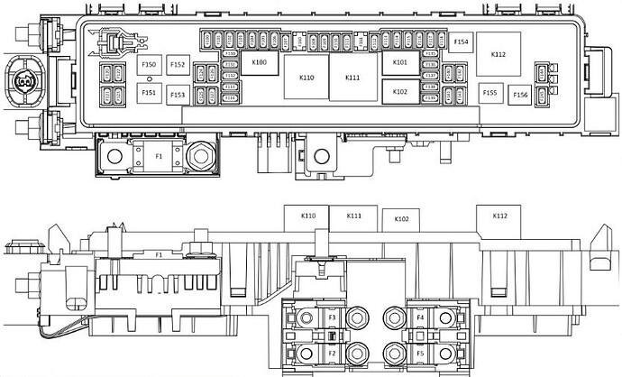 frunk-fusebox-layout.jpg
