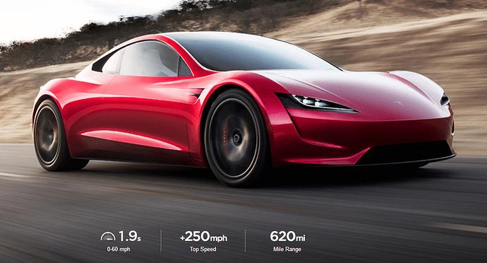 2017-11-17 06_19_10-Roadster _ Tesla.png