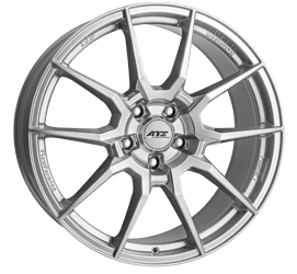 ATS_RACELIGHT_royal-silber_5L_NR_V02