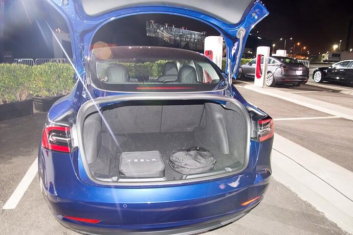model3-trunk-4.jpg