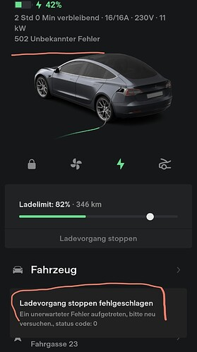 Screenshot_20211014-084258_Tesla