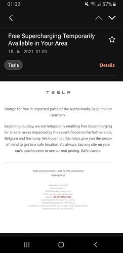Tesla_Hochwasser_E-Mail
