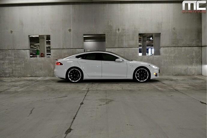 Tesla-Model-S-P85D-By-MC-Customs-07.jpg