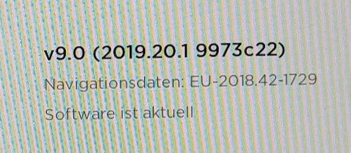 navi-EU-2018.48.png