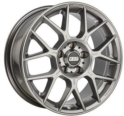 BBS-XR-Platinumsilber-Seitlich-mitAFS-1_low