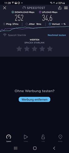 Screenshot_20210730-112900_Speedtest