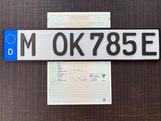 M-OK 785