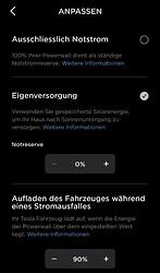 Screenshot_20210518-171023_Tesla