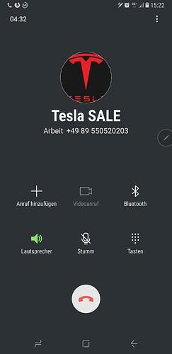 Screenshot_20190110-152210_Phone.jpg