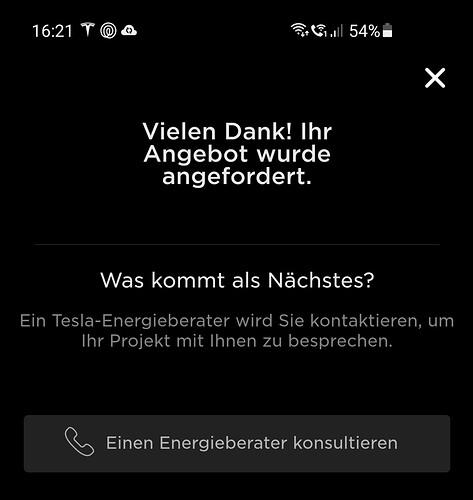 Screenshot_20210805-162158_Tesla
