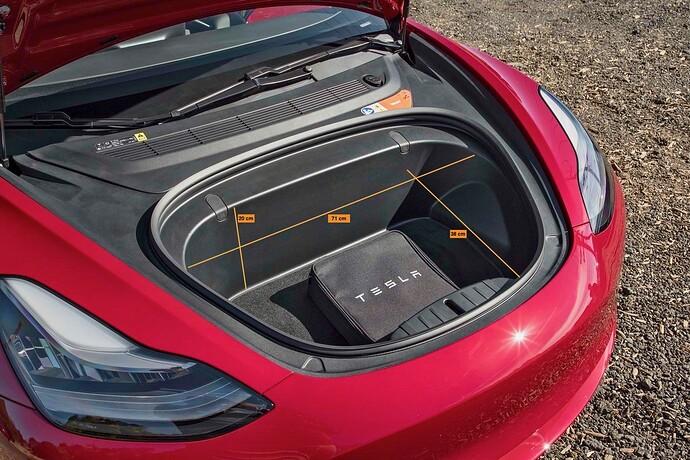 Tesla-Model-3-frunk.jpeg