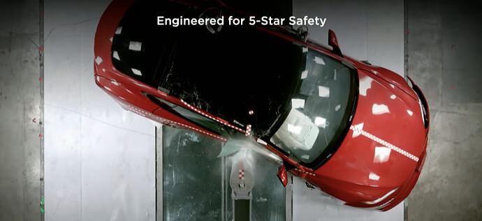 5-Sterne-Sicherheit