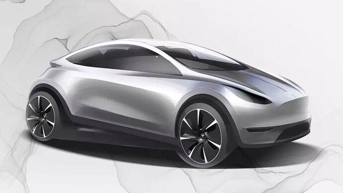 Tesla-Baby-Model-3-169FullWidth-ef96750b-1662859