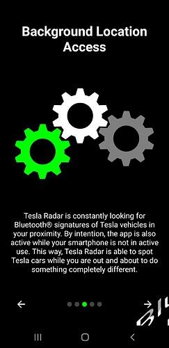 Screenshot_20210421-075215_Tesla Radar