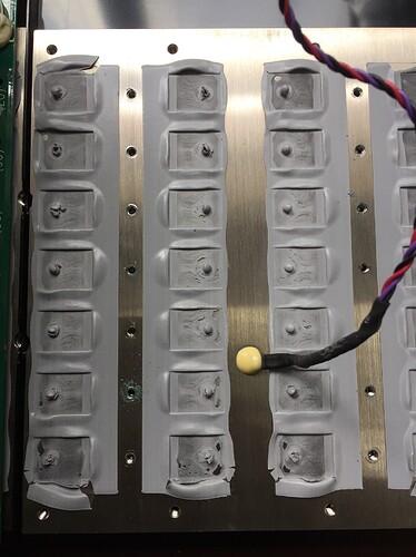 Isolatoren.jpg