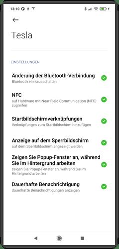 teslaapp_settings1