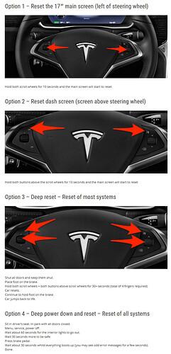 reset_options.jpg