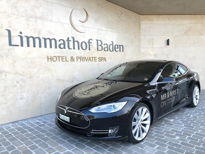 Hotel Limmathof Baden-1