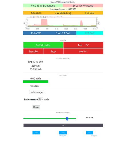 Screenshot_2019-11-17 OpenWB.png