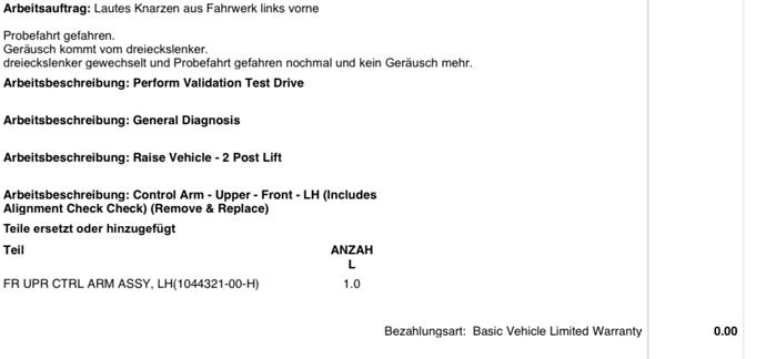 Bildschirmfoto 2021-01-05 um 22.39.33