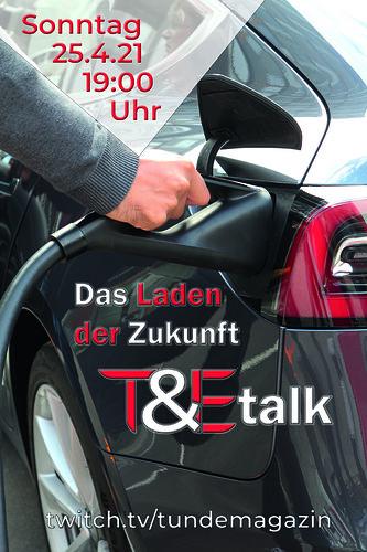 T&Etalk_25.4.21