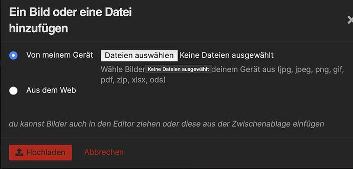 Bildschirmfoto 2020-12-22 um 15.50.57