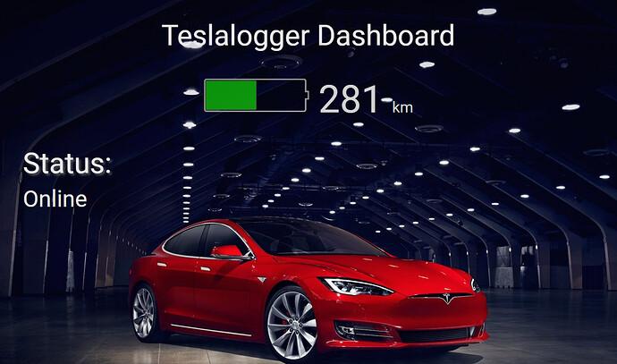 custom-dashboard.PNG.jpg
