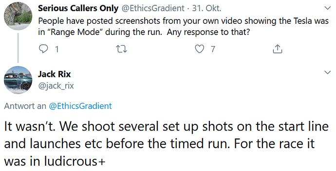 "2019-11-02 15_00_43-Jack Rix auf Twitter_ ""@EthicsGradient It wasn't. We shoot several set up shots .png"