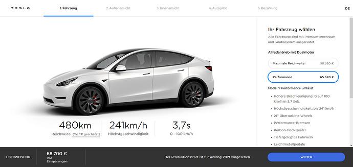 Screenshot_2020-10-10 Konfigurieren Sie Ihr Model Y Tesla