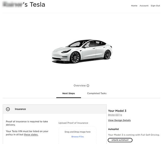 Mein_Tesla