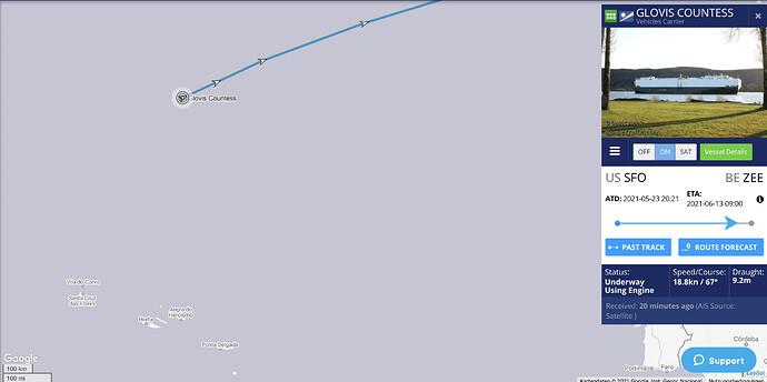 Bildschirmfoto 2021-06-10 um 09.33.53