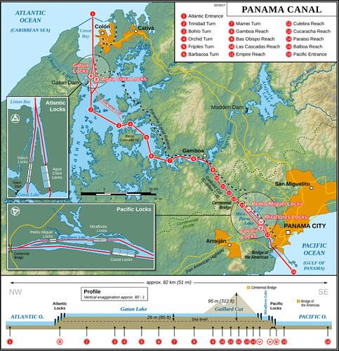 Panamakanal.PNG
