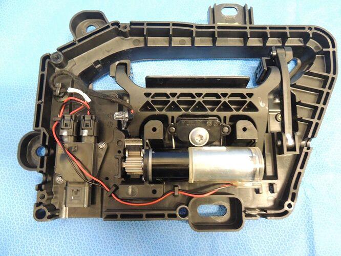 GEN 3 s-l1600.jpg