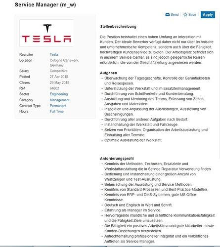 Tesla_Werkstatt.jpg