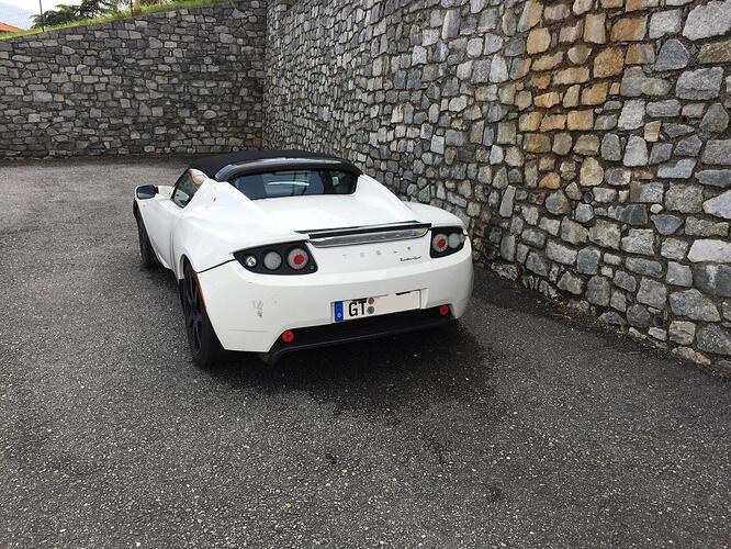 Tesla_Roadster_h.JPG