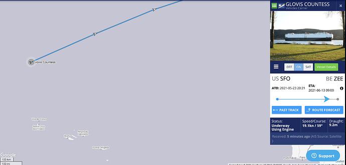 Bildschirmfoto 2021-06-09 um 21.38.05