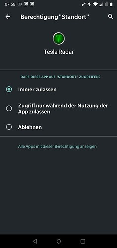 Screenshot_20210421-075827